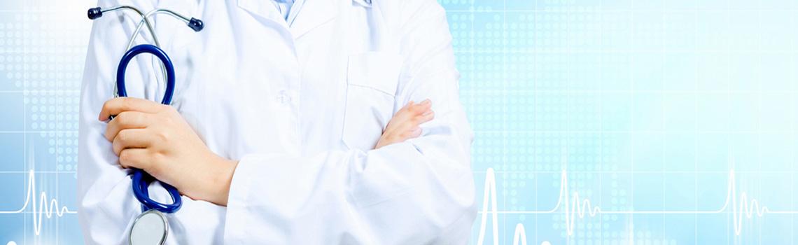 Služba za zdravstvenu zaštitu odraslih stanovnika