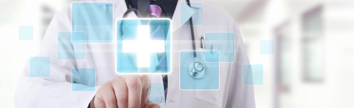 Služba za fizikalnu medicinu i rehabilitaciju
